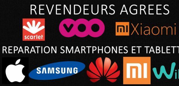 VOO Smart Telecom