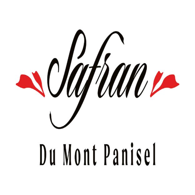 Safran du Mont Panisel