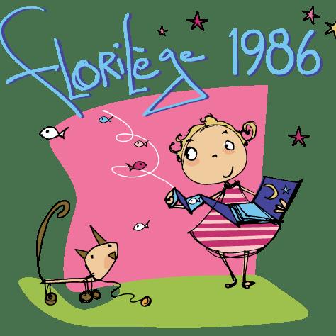 Librairie Florilège